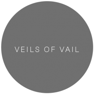 Veils of Vail Wedding Planning & Event Coordination | Wedding Planner in Vail, Colorado featured on WED West Slope - a directory for wedding vendors.