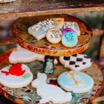 Choosing Your Wedding Theme | Coppelia Cake Design | Wedding theme featured in Grand Junction, Colorado featured on WED West Slope - a directory for wedding vendors.