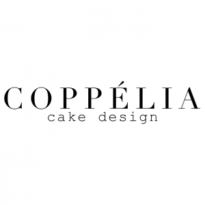 Coppelia Cake Design | Wedding cake baker in Aspen, Colorado featured on WED West Slope - a directory for wedding vendors.