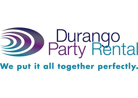Durango Party Rental