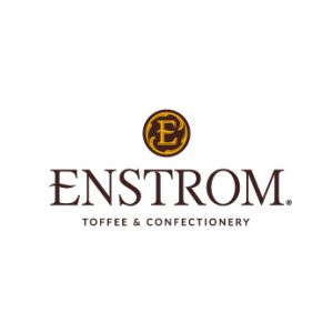 Enstrom Candies   Toffee & Confectionary company providing wedding favors - featured on WED West Slope, a resource for wedding planning.