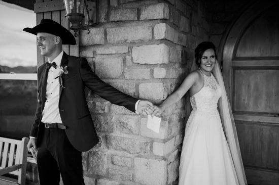 Unique Ways to Exchange Your Wedding Vows | WED West Slope - your wedding planning resource for west slope wedding vendors