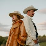 Geoff Duncan Photography | Wedding photographer in Gunnison, Colorado featured on WED West Slope - a directory for wedding vendors.