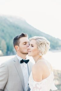 Karla Benitez Photography | Wedding photographers in Durango, Colorado featured on WED West Slope - a directory for wedding vendors.