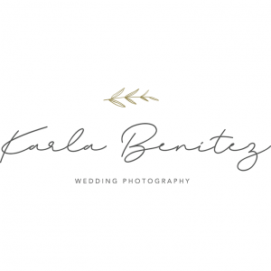 Karla Benitez Photography   Wedding photographers in Durango, Colorado featured on WED West Slope - a directory for wedding vendors.