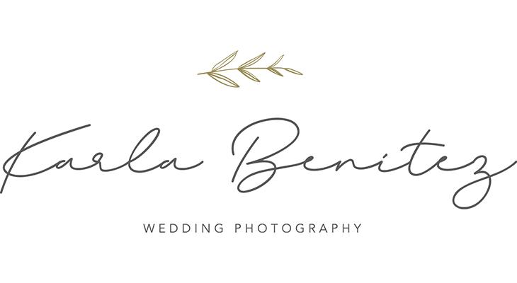 Karla Benitez Photography