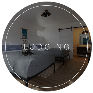 Colorado's Western Slope Hotels and more lodging to host your wedding guests | Featured on WED West Slope - a directory for wedding vendors.