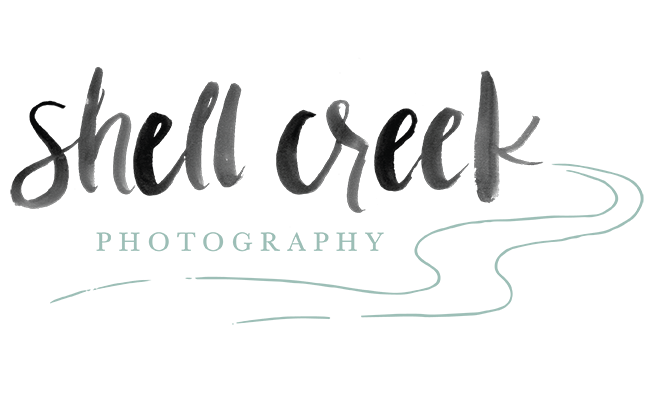 Shell Creek Photography