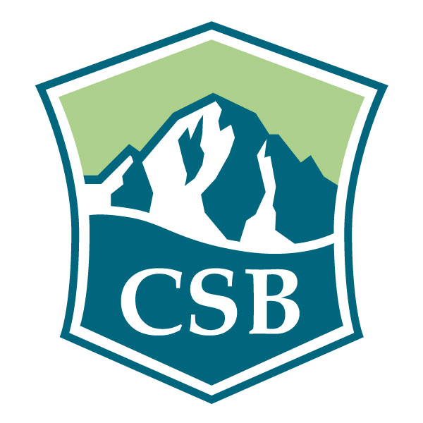 The Venue at CSB | Mountain wedding venue in Vail, Colorado featured on WED West Slope - a directory for wedding vendors.