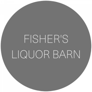Fisher's Liquor Barn   Liquor Supply & Bartenders in Grand Junction, Colorado featured on WED West Slope - a directory for wedding vendors.