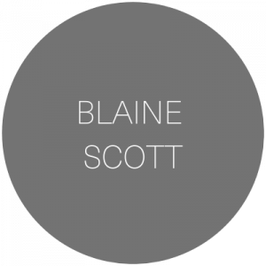 Blaine Scott   Wedding Officiant in Grand Junction, Colorado featured on WED West Slope - a directory for wedding vendors.