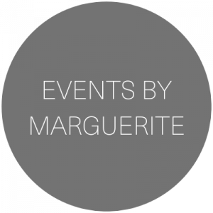 Events by Marguerite | Wedding Planners in Vail, Colorado serving Beaver Creek & Aspen featured on WED West Slope - a directory for wedding vendors.