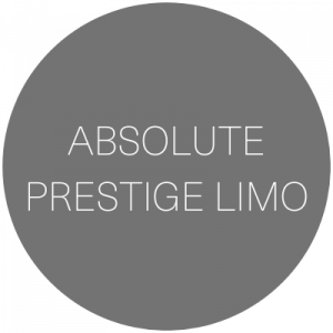Absolute Prestige Limo Service | Transportation service in Loma, Colorado featured on WED West Slope - a directory for wedding vendors.