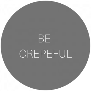 Be Crepeful LLC | Wedding catering in Grand Junction, Colorado featured on WED West Slope - a directory for wedding vendors.