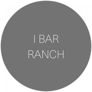 I Bar Ranch   Ranch wedding venue in Gunnison, Colorado featured on WED West Slope - a directory for wedding vendors.
