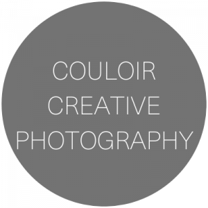 Couloir Creative Photography | Wedding photographer in Grand Junction, Colorado featured on WED West Slope - a directory for wedding vendors.
