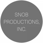 Snob Productions, Inc. | Wedding & Event rentals in Grand Junction, Colorado featured on WED West Slope - a directory for wedding vendors.