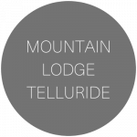 Mountain Lodge Telluride | Wedding venue in Telluride, Colorado featured on WED West Slope - a directory for wedding vendors.