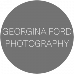 Georgina Ford Photography | Wedding photographer in New Castle, Colorado featured on WED West Slope - a directory for wedding vendors.