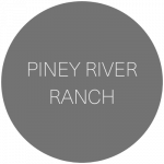 Piney River Ranch | Wedding venue located in Vail, Colorado featured on WED West Slope - a directory for wedding vendors.