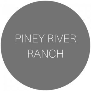 Piney River Ranch   Wedding venue located in Vail, Colorado featured on WED West Slope - a directory for wedding vendors.