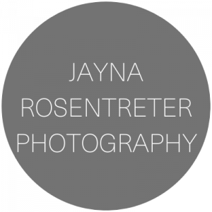 Jayna Rosentreter Photography | Wedding photographer in Montrose, Colorado featured on WED West Slope - a directory for wedding vendors.