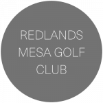 Redlands Mesa Golf Club | Wedding venue in the redlands of Grand Junction, Colorado featured on WED West Slope - a directory for wedding vendors.