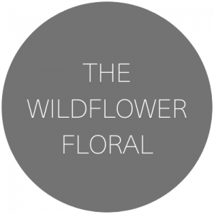 The Wildflower Floral | Wedding Florist in Palisade, Colorado featured on WED West Slope - a directory for wedding vendors.