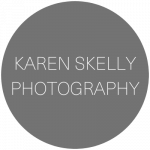Karen Skelly Photography | Wedding photographer in Durango, Colorado featured on WED West Slope - a directory for wedding vendors.