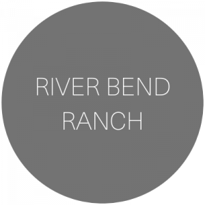 River Bend Ranch   Wedding venue located in Durango, Colorado featured on WED West Slope - a directory for wedding vendors.