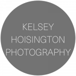 Kelsey Hoisington Photography | Wedding photographer in Grand Junction, Colorado featured on WED West Slope - a directory for wedding vendors.