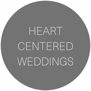 Heart Centered Weddings   Wedding Officiant in Paonia, Colorado featured on WED West Slope - a directory for wedding vendors.