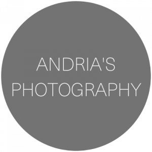 Andria's Photography | Wedding photographer in Delta, Colorado featured on WED West Slope - a directory for wedding vendors.