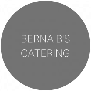 Berna B's Classic Cuisine and Catering | Wedding catering in Grand Junction, Colorado featured on WED West Slope - a directory for wedding vendors.