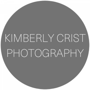 Kimberly Crist Photography | Wedding photographer in Grand Junction, Colorado featured on WED West Slope - a directory for wedding vendors.