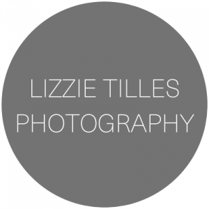 Lizzie Tilles Photography | Wedding photographer in Ridgeway, Colorado featured on WED West Slope - a directory for wedding vendors.