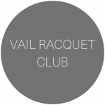 Vail Racquet Club Mountain Resort | Mountain wedding venue in Vail, Colorado featured on WED West Slope - a directory for wedding vendors.