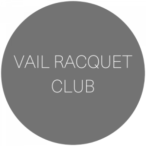Vail Racquet Club Mountain Resort   Mountain wedding venue in Vail, Colorado featured on WED West Slope - a directory for wedding vendors.