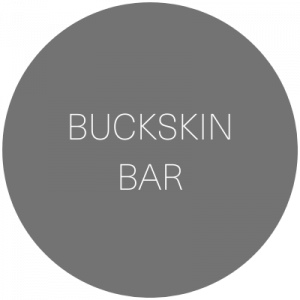 Buckskin Bar   Mobile bar in Grand Junction, Colorado featured on WED West Slope - a directory for wedding vendors.