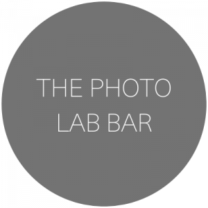 The Photo Lab Bar   Photo Booth service in Grand Junction, Colorado featured on WED West Slope - a directory for wedding vendors.