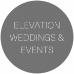 Elevation Weddings and Events | Wedding Planner in Ouray, Colorado featured on WED West Slope - a directory for wedding vendors.