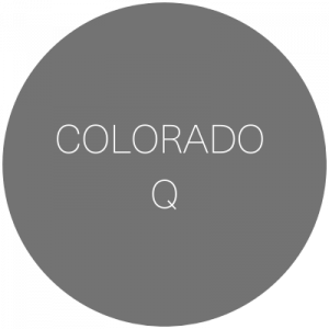 Colorado Q | Wedding catering in Grand Junction, Colorado featured on WED West Slope - a directory for wedding vendors.
