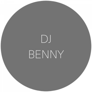 DJ Benny | DJ providing Music & Entertainment in Carbondale, CO - featured on WED West Slope, a directory of western slope wedding vendors.