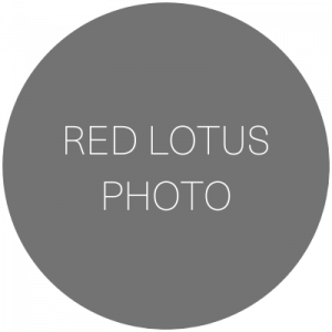 Red Lotus Photo | Wedding photographer in Grand Junction, Colorado featured on WED West Slope - a directory for wedding vendors.