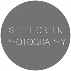 Shell Creek Photography | Wedding photographer in Montrose, Colorado featured on WED West Slope - a directory for wedding vendors.