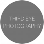 Third Eye Photography | Wedding photographer in Crested Butte, Colorado featured on WED West Slope - a directory for wedding vendors.