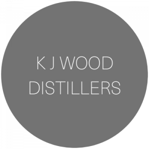 K J Wood Distillers   Distillery in Ouray, Colorado providing liquor for weddings - featured on WED West Slope - a directory for wedding vendors.