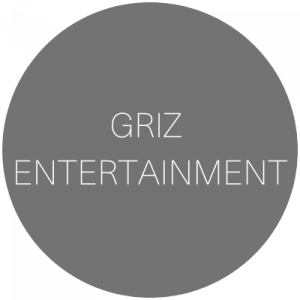 Griz Entertainment   Music & Entertainment in Grand Junction, CO - featured on WED West Slope, a directory of western slope wedding vendors.