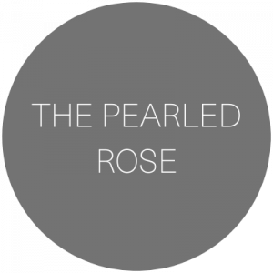 The Pearled Rose | Wedding gown boutique in Grand Junction, Colorado featured on WED West Slope - a directory for wedding vendors.