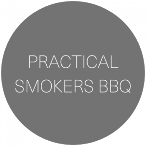 Practical Smokers BBQ Catering | WED West Slope